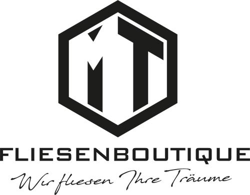 MT – Fliesenboutique GmbH Köln