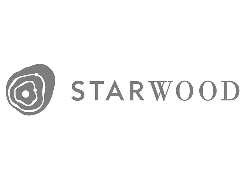Starwood (1)