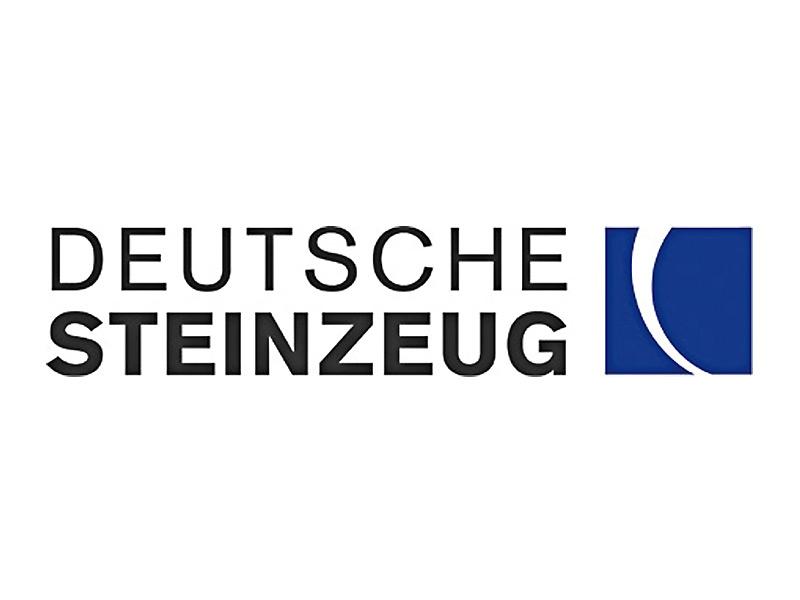 galerie-fliesen-marken-deutsche-steinzeug-logo-800x600