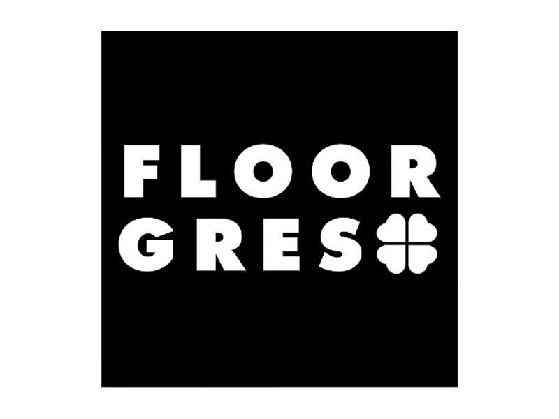 galerie-fliesen-marken-floorgres-logo-800x600