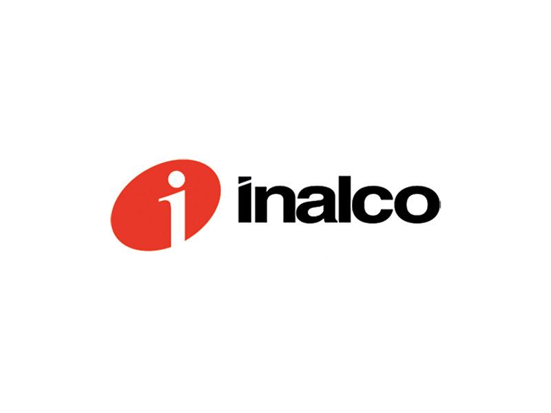 galerie-fliesen-marken-inalco-logo-800x600