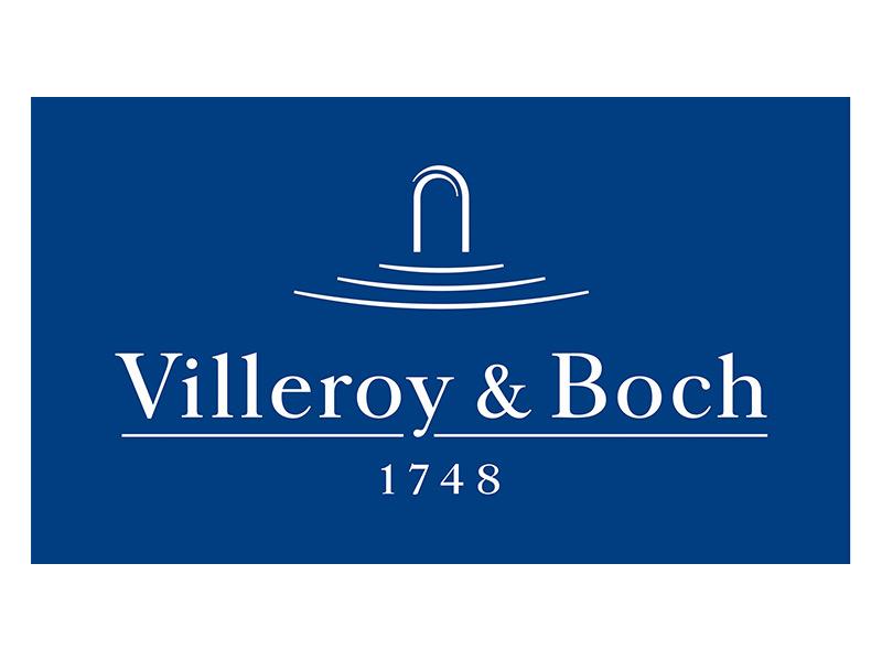 galerie-fliesen-marken-villeroy-boch-logo-800x600