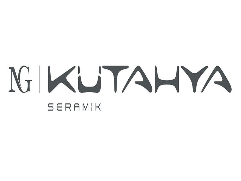 ng-kutahya-logo-1-800x600